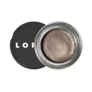 Lux Diamond Crème Eyeshadow