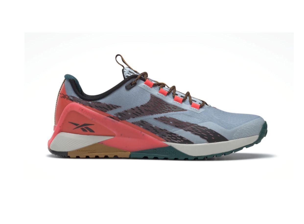 Best Cross Training Shoes 2021