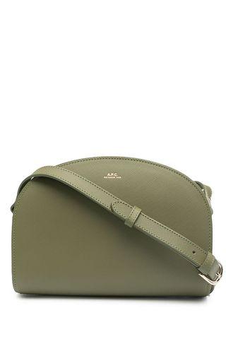 Demi Crossbody Bag
