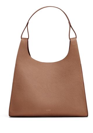 Oversize Loop Bag