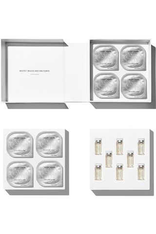 Hanacure The All-In-One Facial - Replenishment - No Brush