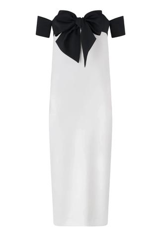 Gwyneth cocktail dress