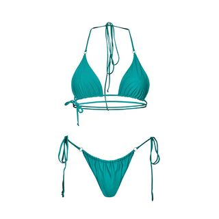 Rio Bikini