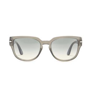 Persol 54mm square sunglasses