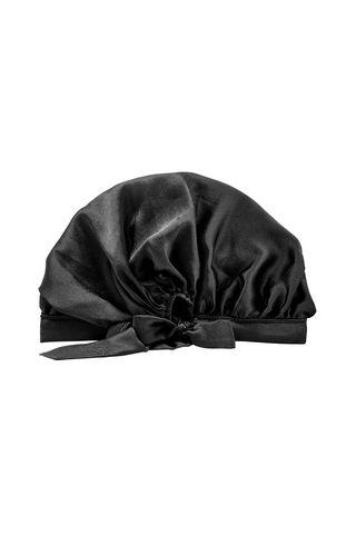 Vernon Francois Sleep In Silk Cap