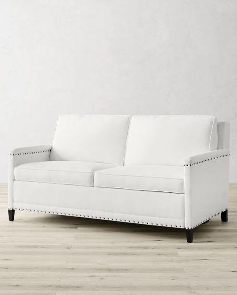 15 Best Small Sleeper Sofas 2021 Sofa, Apartment Therapy Small Sleeper Sofa
