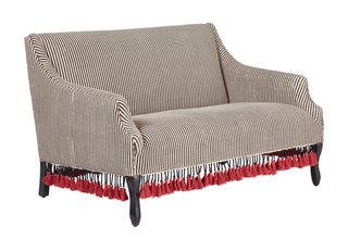 OKA Tarma 2-Seater Sofa