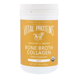 Vital Proteins Collagen Bone Broth