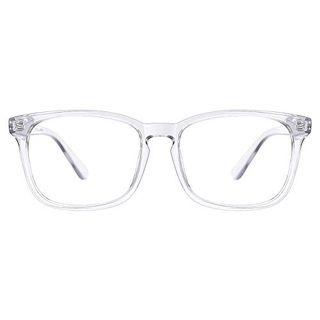 TIJN Blue Light Blocking Glasses for Women & Men
