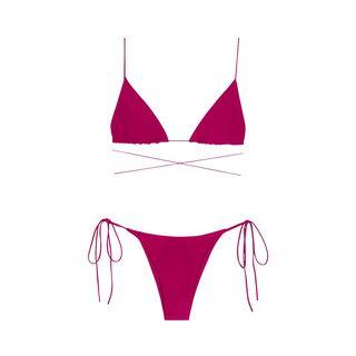 Lou Bikini