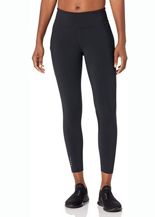 Build Your Own Onstride Legging