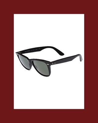 Large Classic Wayfarer 54mm Sunglasses