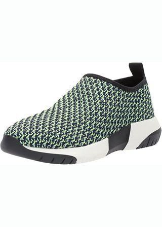 Laylah Slip-On Jogger Sneaker