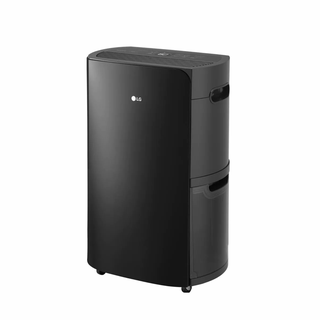 LG PuriCare 50-Pint