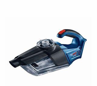 Bosch GAS18V-02N 18-Volt Handheld Vacuum