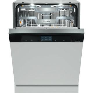 G 7916 SCi XXL AutoDos Dishwasher