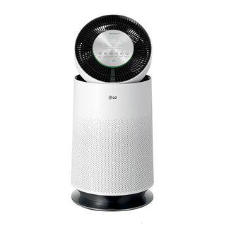 PuriCare™ 360 Single Filter Air Purifier