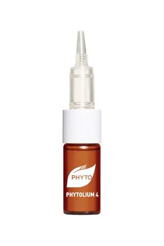 Phyto Phytolium 4 Energizing Botanical Concentrate