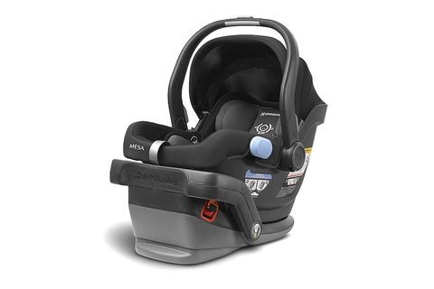 Top Rated Car Seats For Your Child, Best Infant Car Seat 2018