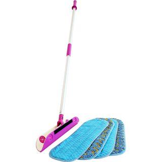 The Maker's Mop Bundle