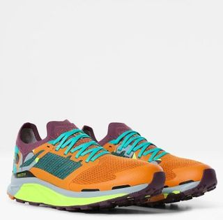 Women's Flight Series Travis Weller Vectiv Shoes