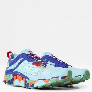 Men's Vectiv Infinite Travis Weller Shoes