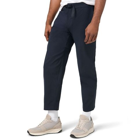 Lululemon Relaxed Belted Pants on Sale July 2021