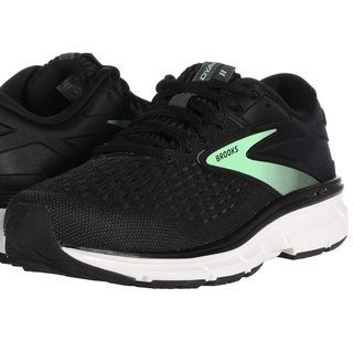 Brooks Men's Dyad 11 Running Shoes