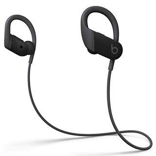 Beats by Dre Powerbeats Headphones