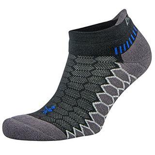 Balega Compression-Fit Running Socks
