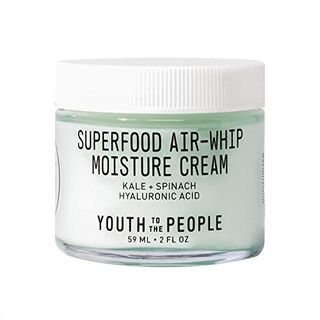 Superfood Air-Whip Moisture Cream