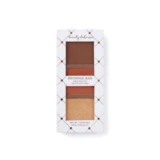 Brownie Bar Palette