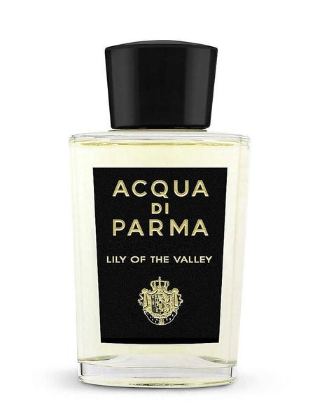 Perfumes women have must for Best women's