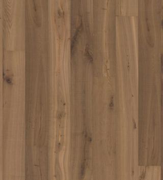 Oak Grau Caraway