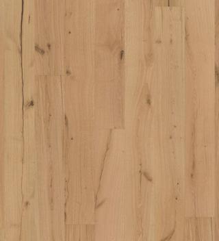 Oak Rohoptic Peppercor