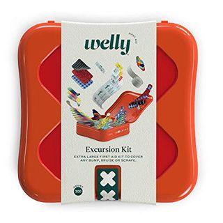 Excursion Kit
