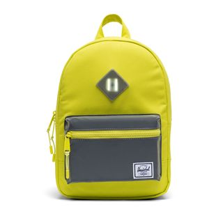 Day/Night Light Bright Backpack
