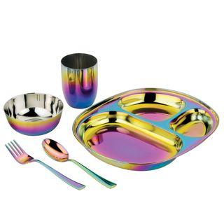 Mindful Mealtime Set
