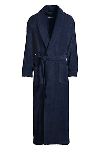 Unique Luxury And Silk Robes For Men