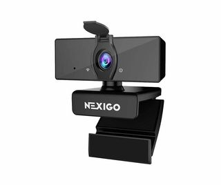NexiGo N660