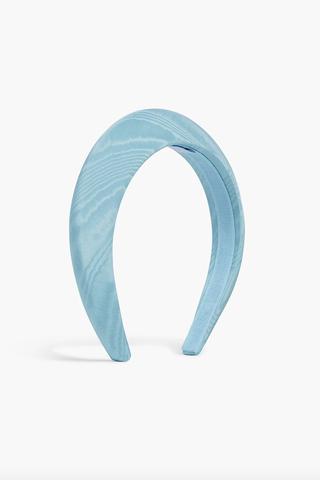 The Halo Headband