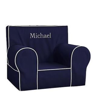 Anywhere Chair