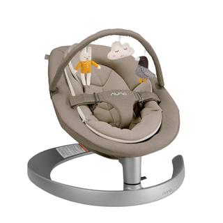 Leaf Grow Baby Seat