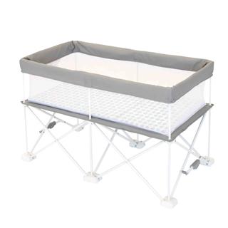 My Crib Portable Infant Bassinet