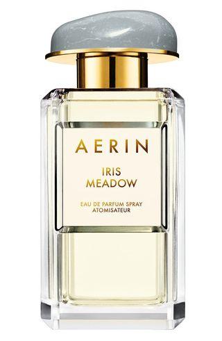 Iris Meadow Eau de Parfum 1.7 oz.