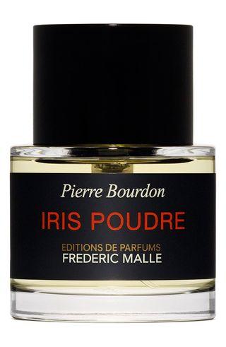 Editions de Parfums Frédéric Malle Iris Poudre Parfum Spray