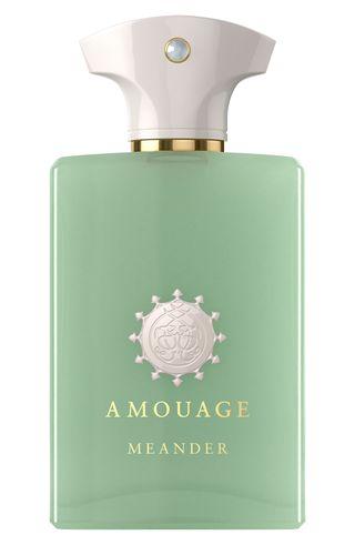 Amouage Meander Eau De Parfum, Size - 3.4 oz
