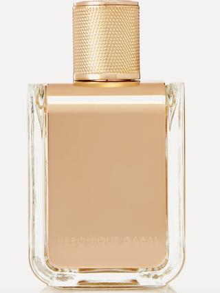 Eau de Parfum - Lumière d'Iris, 85ml