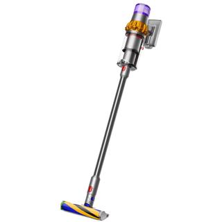 V15 Detect Cordless Vacuum