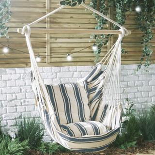 Abbingt Hanging Chair